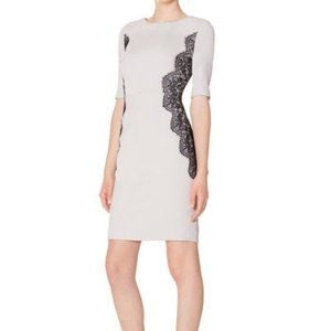 The Limited | Scandal Collection Dress Size 4
